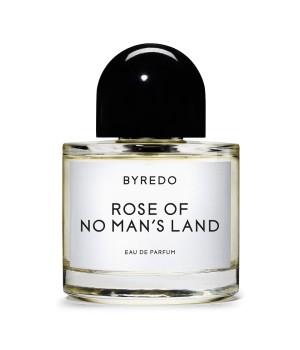 BYREDO ROSE OF NO MAN'S LAND