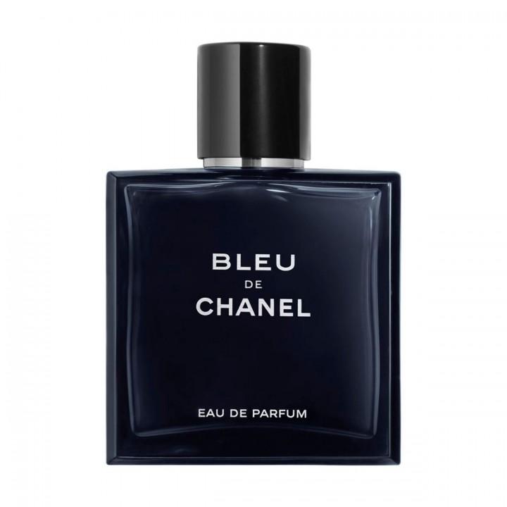 Масляные духи CHANEL BLEU DE CHANEL