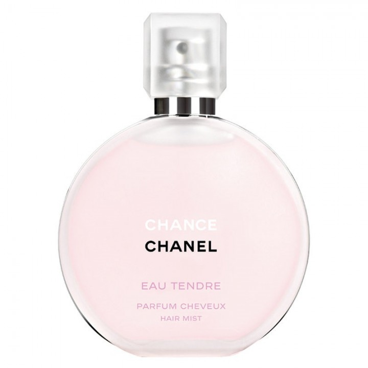 Масляные духи CHANEL CHANCE EAU TENDRE