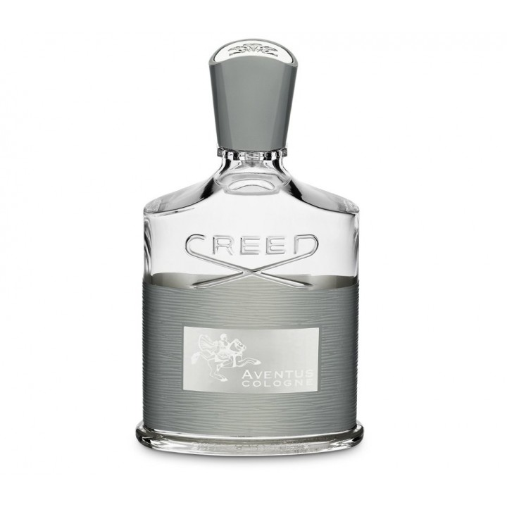 Масляные духи CREED AVENTUS COLOGNE