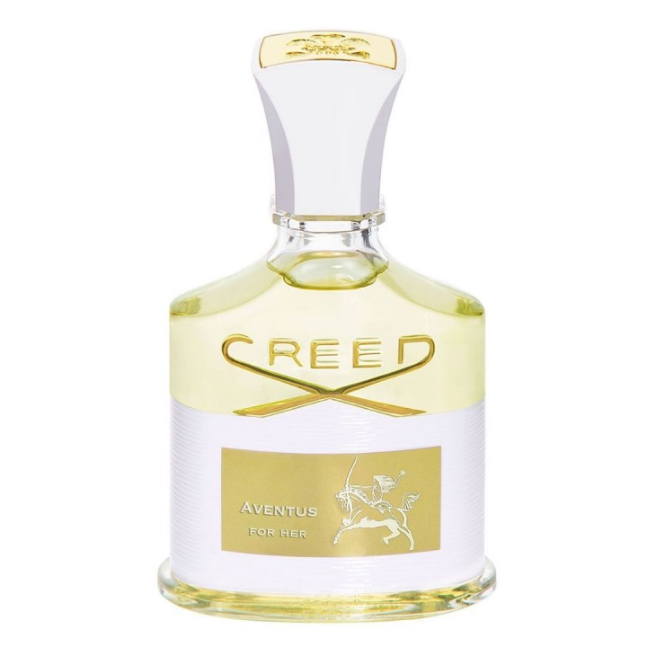 Масляные духи CREED AVENTUS FOR HER