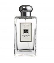 JO MALONE BLACKBERRY BAY